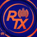 Ministry of Sound: Running Trax 2017