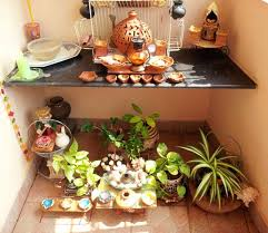 Small Picture 600 best Home Decor images on Pinterest Indian interiors Indian