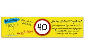 Kurze Sprüche Zum 18 Geburtstag Für Plakate Happy Birthday World
