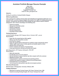 Parts Of Resume Auto Manager Sample Resumes Samples Velvet A 8