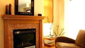 wood fireplace with gas starter gas starter fireplace fire starter fireplace gas starter for fireplace gas