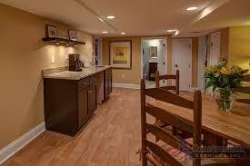 Basement Design Services Enchanting Gallery Basement J R Construction Services Inc