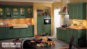 Country Style Kitchen Beautiful Pictures Photos Of Remodeling Country Style Kitchen