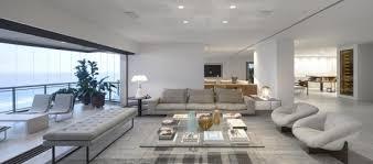 Luxury Apartment Interior Design Property
