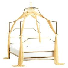 maison canopy bed – thudfest