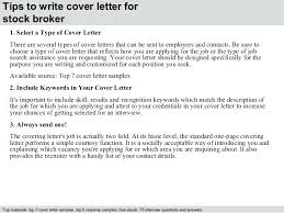 Sample Cover Letter For Leasing Consultant Awesome Collection Of
