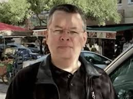 Turkey Will Keep U.S. Christian Pastor in Prison Until at Least July