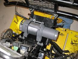 which winch for '02 trx450es? page 2 honda atv forum warn m8000 winch installation instructions at Honda Atv Winch Wiring Diagram