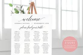 Wedding Seating Arrangements Template Free Wedding Seating Plan Templates Word Excel