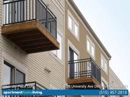 Building Photo - University Place Lofts Apartments in Des Moines, Iowa