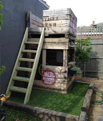 pallets outdoor furniture. is that a pallet swimming pool 24 diy outdoor furniture creations and big builds pallets e