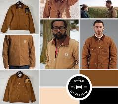 carhartt winter coat style men