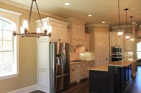 breakfast area lighting. Kitchen Corner Pantry Ideas Traditional With Open Concept Breakfast Nook Parade Of Homes Area Lighting