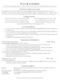 Administrative Resume Templates Best Administrative Resume Template Healthcare Administration Resume