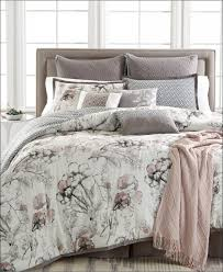 Bedroom : Marvelous King Quilt Sets Clearance Queen Quilts ... & Full Size of Bedroom:marvelous King Quilt Sets Clearance Queen Quilts  Clearance Coverlet Vs Quilt ... Adamdwight.com