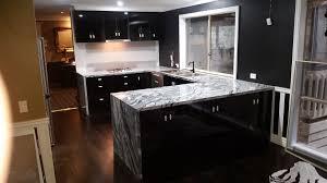 Granite Kitchen Benchtop Bianco Rio Granite Kitchen Benchtop Granite Marella Granite