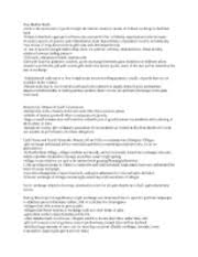 discourse community   soccer outline   with a contact zone   pages eco institutions essay