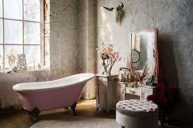 30 vintage bathroom ideas that are