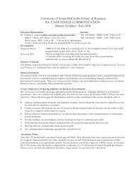Best Photos Of Executive Summary In Apa Format Apa Format