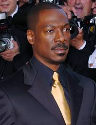The actor and comedian, Eddie Murphy has been selected by the Producers of the 84th Annual Academy Awards, Brett Ratner and Don Mischer, to host the event, ... - 0_eddie_murphy