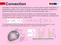 15 convection hp4 calculation of heat