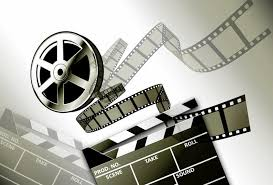 Image result for filmproduktion