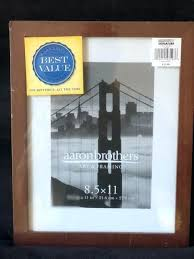 brothers picture frame new brothers signature series wood x picture frame classic big sister little brother brothers picture frame