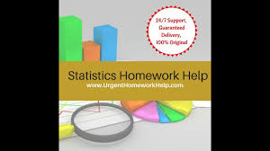 statistics homework help business statistics assignment help  statistics homework help business statistics assignment help