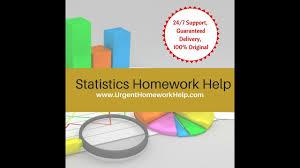 statistics homework help business statistics assignment help  statistics homework help business statistics assignment help