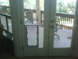 full size of patio door with pet door built in sliding glass door with dog door