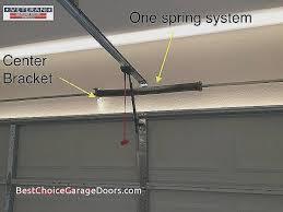 garage best garage door spring replacement cost inspirational 50 beautiful garage door torsion spring is