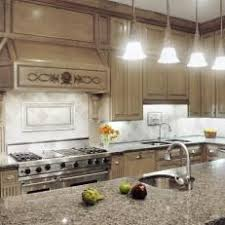 victorian kitchen lighting. Light Gray Victorian Kitchen With Pendant Lighting O