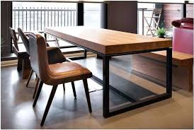 incredible dining room tables calgary. Solid Wood Kitchen Tables Amazing Home Design Exquisite Oak Table And  Chairs Excellent Iron Dining . New Incredible Room Calgary