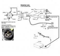 best vw monsoon amp wiring diagram vw jetta monsoon amp wiring help wiring diagrams instructions · complex e36 wiring harness diagram bmw e36 wiring harness diagram dolgular com in blurts