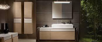 bathroom sink furniture. Memento FRN. Bathroom Sinks Sink Furniture