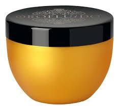 <b>Маска для</b> волос Beauty <b>Mask</b> For Your Hair <b>Orofluido</b> купить на ...