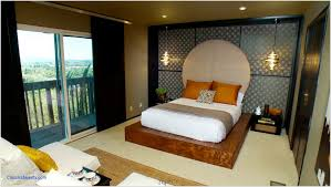 unique bed. Japanese Bedroom Ideas Unique Oriental Style Bed Furniture Home N