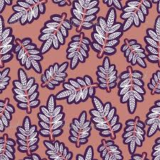 Beautiful Patterns Interesting Patternlook Design Studio Buy Seamless Prints Patterns Floral