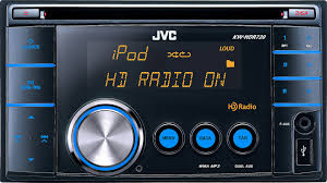 jvc kw hdr720 cd receiver at crutchfield com