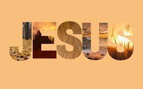 Jesus Design Wallpapers on WallpaperDog