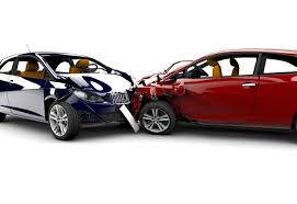 best auto insurance quotes can translate to serious savings