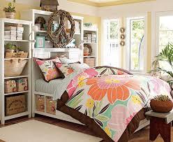 Teen Bedroom Inspiration Contemporary 20 Tropical Inspired Teenage Girls  Bedrooms Cool Teenage Girls Rooms. »