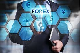 Forex trading experience - We advise on losses through FX trading