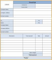 Auto Repair Reciept Seroton Ponderresearch Co Automotive Invoice
