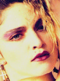 madonna 80s makeup madonna 80s makeup madonna 80 39 s make up