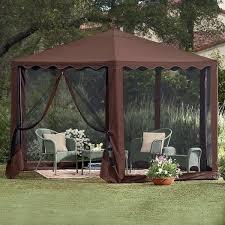 home depot wicker furniture. home depot patios patio furniture walmart dark brown canopy aqua blue wicker chairs and r