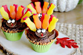 thanksgiving crafts for kid. thanksgiving-crafts-kids-can-make-2 thanksgiving crafts for kid