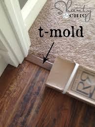 chic wood laminate flooring installation 25 best ideas about installing laminate flooring on