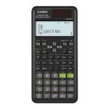 <b>Калькулятор CASIO FX-991ES Plus</b>-2 • Научные калькуляторы