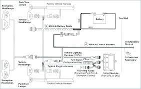 isuzu truck wiring diagram wiring diagram related 1990 isuzu pickup isuzu elf truck wiring diagram isuzu truck wiring diagram wiring diagram related 1990 isuzu pickup radio wiring diagram